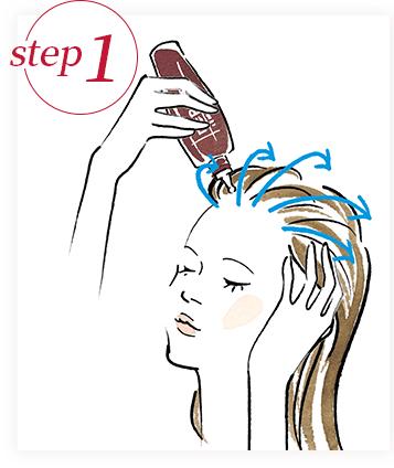 使用方法説明図1